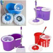 Spin Mop | Home Accessories for sale in Nairobi, Nairobi Central