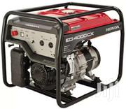 Get A Generator For Hire | Electrical Equipments for sale in Nairobi, Nairobi Central
