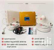 Triband Signal Booster In Kenya | Laptops & Computers for sale in Nairobi, Parklands/Highridge