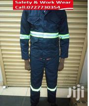 Engineer's Uniform | Clothing for sale in Nairobi, Nairobi Central