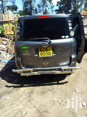 Sienta | Cars for sale in Nyeri, Karatina Town