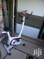 Gym Upright Exercise Bike Gold Quality | Sports Equipment for sale in Nairobi, Nairobi West