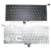 Keyboard Compatible For Apple Macbook Pro A1278 13 | Repair Services for sale in Nairobi, Nairobi Central