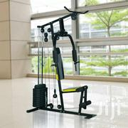 Strong Gym Home Gym Multi Gyms | Sports Equipment for sale in Nairobi, Kilimani