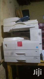 Richo Printer   Computer Accessories  for sale in Kisii, Kisii Central