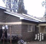 THREE BEDROOM BUNGALOW IN A QUARTER ACRE | Houses & Apartments For Rent for sale in Kajiado, Ongata Rongai