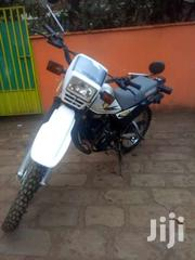 Yamaha DT 125cc.Very Clean | Motorcycles & Scooters for sale in Nairobi, Nairobi Central