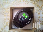 MTK6261D 0.3MP Camera Pedometer Sleep Monitor V 8 3G Smart Watch Phone   Accessories for Mobile Phones & Tablets for sale in Nairobi, Nairobi Central