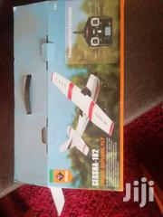 Cessna 182 RTF Toy Drone Air Craft Fixed Wing Drone Remote Control | Toys for sale in Nairobi, Imara Daima