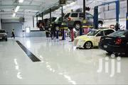 Africa'S Top-leading Epoxy Flooring Company   Building & Trades Services for sale in Machakos, Athi River