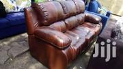 7 Seaters Recliner Seats | Furniture for sale in Nairobi, Nairobi Central