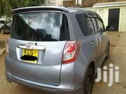 Toyota Ractis | Cars for sale in Machakos, Syokimau/Mulolongo