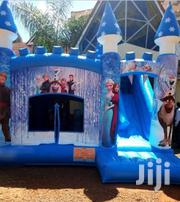 Brand New Frozen Bouncing Castles For Sale | Toys for sale in Nairobi, Nairobi Central