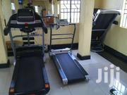 Gym Equipments | Sports Equipment for sale in Nyamira, Township F