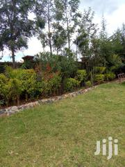 House On 2 Acres Of Land | Land & Plots For Sale for sale in Laikipia, Nanyuki