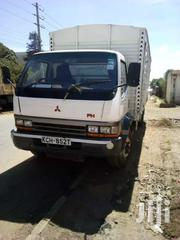 It's In Good Condition | Trucks & Trailers for sale in Machakos, Athi River