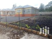 For Sale New 3 Bedroom Bungalow HSE Ongata Rongai | Houses & Apartments For Sale for sale in Kajiado, Ongata Rongai