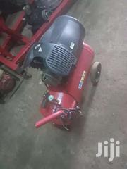 Workshop Compressor 50 Litres | Manufacturing Equipment for sale in Nairobi, Kariobangi North