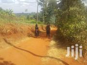 Land For Sale Next To Hob House : | Land & Plots For Sale for sale in Kiambu, Kihara
