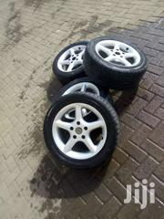 Tyre 16 | Vehicle Parts & Accessories for sale in Nairobi, Nairobi Central