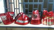 Back / Tail Light | Vehicle Parts & Accessories for sale in Nairobi, Nairobi South