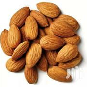 Almond | Meals & Drinks for sale in Nairobi, Nairobi South