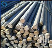 Cement,Steel And Mabati Wholesale | Building Materials for sale in Nairobi, Lower Savannah