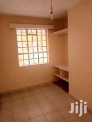 Spacious 2 Bedroom Apartment In Donholm | Houses & Apartments For Rent for sale in Nairobi, Lower Savannah