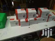4 Cctv Camera System  Sale Only   Cameras, Video Cameras & Accessories for sale in Nairobi, Nairobi Central