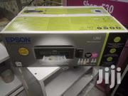 Epson L382 Printer Available | Computer Accessories  for sale in Nairobi, Nairobi Central