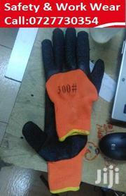 Diamond Grip Gloves | Manufacturing Equipment for sale in Nairobi, Nairobi Central