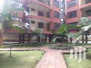 An Elegant 3 Bedroom Apartment for Rent With Dsq in Kileleshwa. | Houses & Apartments For Rent for sale in Nairobi, Kileleshwa