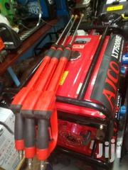 Generator Hire | Other Services for sale in Murang'a, Gatanga