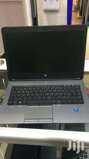 Hp 640 G1 Core I7 | Laptops & Computers for sale in Nairobi, Nairobi Central