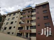 Executive 2 Bedroom Apartment For Rent Close To Junction Mall. | Houses & Apartments For Rent for sale in Nairobi, Kileleshwa