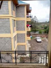 Very Spacious Two Bedrooms House To Let In Ongata Rongai | Houses & Apartments For Rent for sale in Kajiado, Ongata Rongai