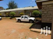 Two Bedroom House In Machakos For Rent | Houses & Apartments For Rent for sale in Nairobi, Karen