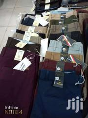 Gents Trousers | Clothing for sale in Nairobi, Nairobi Central