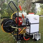 6o Litres Motorized Sprayer | Farm Machinery & Equipment for sale in Laikipia, Nanyuki