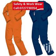 Overalls For Sale | Safety Equipment for sale in Nairobi, Nairobi Central