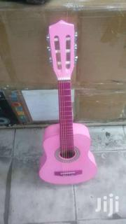 A Baby Guitar | Musical Instruments for sale in Nairobi, Nairobi Central