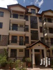 Executive 1br Apartment To Let In Kileleshwa | Houses & Apartments For Rent for sale in Nairobi, Kileleshwa