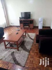 Executive 2br Fully Furnished Apartment To Let In Kilimani | Short Let for sale in Nairobi, Kilimani
