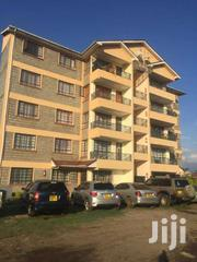 Three  And Bedroom Houses For Rent | Houses & Apartments For Rent for sale in Kajiado, Ongata Rongai