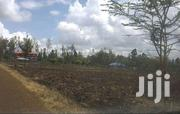 1.25acres On Sale At Kenol-muranga County | Land & Plots For Sale for sale in Murang'a, Kamacharia