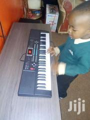 Professional Kids/Youths Electrical Keyboard. | Musical Instruments for sale in Nairobi, Nairobi Central