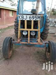 Tractor | Heavy Equipments for sale in Nakuru, Soin (Rongai)