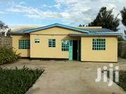 House For Sale In LANET Nakuru | Houses & Apartments For Sale for sale in Nakuru, Nakuru East