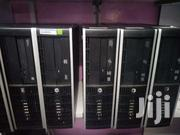 HP Core I3 Cpu Desktop 4gb Ram 500gb Hdd 3.3ghz Dvdwrt | Laptops & Computers for sale in Nairobi, Nairobi Central