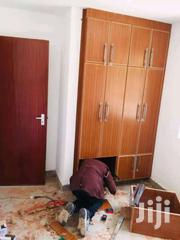Carpenter For Hire   Building & Trades Services for sale in Nairobi, Pangani